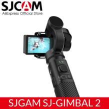 Sjcam 32839976356