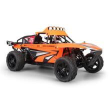 Лидер продаж K959 Rc автомобиль 1/10 Масштаб Модель 4wd Nitro на дороге гоночный автомобиль Высокая скорость хобби RC автомобиль vs K949 A969 No name 32439042353