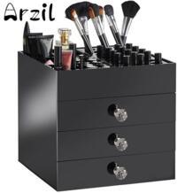 Arzil 32846381132