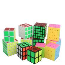 Лот куб Magique классические Пазлы Непоседа игрушки ручной Spinne Cube лабиринт Пластик Кубка стресс куб Даян Лабиринт Игрушки для девочек 70K551 yucheng 32782654110