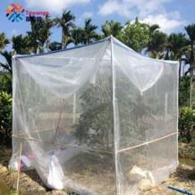 фруктовое дерево растение крышка черника Урожай Овощной 40 сетка нейлон насекомое-вредитель контроль анти-птица чистая сад защитная сетка Tewango 32882682609