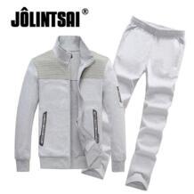 JOLINTSAI 32826613300