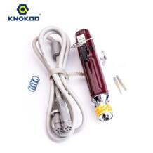 KNOKOO прецизионных отверток CL-4000 Электронная отвертка (H4 бит, 1/4 HEX) No name 32570598329