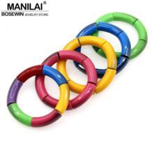 MANILAI 2045718994