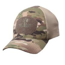 Военная Униформа Тактический спецназ шапки CS камуфляж Gorras солдат Снайпер Snapback сетчатые шляпы для мужчин женщин Охота C No name 32804074186