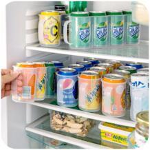 Экономия пространства банки отделочные полки для хранения Box кухонные принадлежности ручной 4 Box холодильник коробка для хранения-in Ящики и баки для хранения from Дом и животные on Aliexpress.com | Alibaba Group HYSOO 32357969992