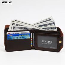 SIMLINE 1915922989