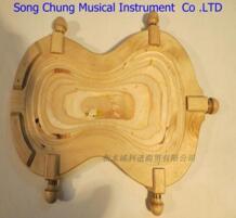 Скрипки деревянной колыбели, Скрипки слесарный, Скрипки части No name 1080839975