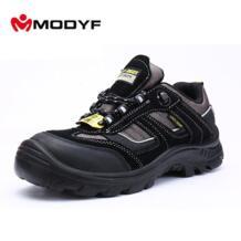 MODYF 32823926335