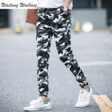 waitong walking 32800026036