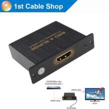 HDMI протектор против ОУР/Мощность всплеск для PS3 HDTV защиты HDMI 1,4 V 3D и полный HD1080P поддерживается No name 1993088796