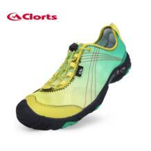 2018 мужские Clorts летняя непромокаемая обувь быстросохнущие открытый дышащая обувь Новое поступление Upstream обувь 3H020B No name 32725169221