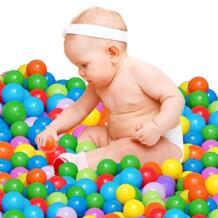 10 шт. 20 шт. воды бомбы, воздушные шары 6 см большой бассейн поплавок гигантские надувные игрушки шарики детский водный шар букет летние игрушки пляж No name 32881882639