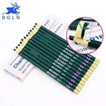 BGLN 32773333761