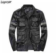 Logeeyar 32271263167