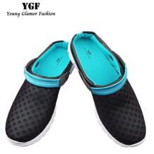 YGF Young Glamor Fashion 32807604963