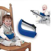 Детские автокресла Ремни Портативный питание для малышей сиденья, стульчики регулируемый ремень Рюкзак-кенгуру ремень безопасности детское кресло безопасности расходные материалы No name 33036366246
