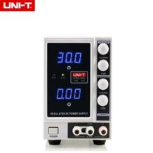 UNI-T 32805605558