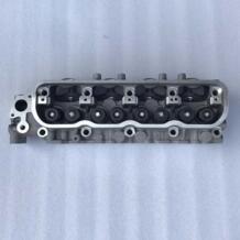 11101-73020 оригинальное качество головки цилиндров в сборе головки двигателя для Great Wall пикап jinbei hiace ZX Авто оленей 491Q 4Y двигателя No name 32827970349