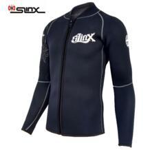 SLINX 32612068223