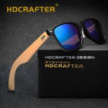 HDCRAFTER 32227607781