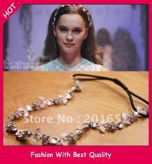 B Ours Fashion 605350461