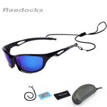 Мужские и женские поляризационные очки , солнцезащитные очки для рыбалки, походов, езды на велосипеде, спорта, велоспорта-in Очки для рыбалки from Спорт и развлечения on AliExpress Reedocks 32902641681