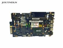Шели для DELL Inspiron 15 5000 Series 5548 Ноутбук материнских плат CN-0Y7WYD 0Y7WYD LA-B016P 0 MMKVJ CN-0MMKVJ W/i7-5500U Процессор No name 32828453698