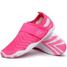 Мужские и женские кроссовки унисекс с водным потоком, спортивная обувь для сёрфинга дайвинга и плаванья, быстросохнущая обувь weweya 32852673206