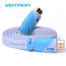 Vention 1326770101