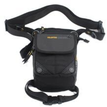 Высококачественная Мужская сумка на талию в Оксфордском стиле, военная сумка для штурмового бёдного ремня, мужская сумка через плечо, сумка-почтальонка милая сумка для ног volunteer 32738685557
