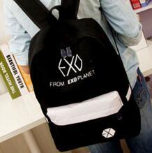 2015 новый холст рюкзак Колледж Ветер мужской отдыха и путешествий сумка тенденция ранцы Англия Дешевые Бесплатная Доставка-in Рюкзаки from Багаж и сумки on Aliexpress.com | Alibaba Group MIWIND 32372439851