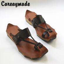 Careaymade 32353153508