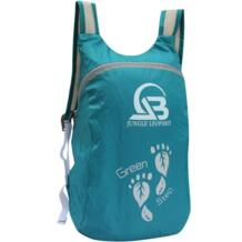 Рюкзак для кемпинга, дорожный повседневный спортивный рюкзак, складной походный рюкзак на плечо, сверхлегкий рюкзак для альпинизма JUNGLELEOPARD 32614831353