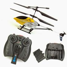 Лидер продаж высокое качество Летающий вертолет Мини RC 2CH Мини вертолет на радиоуправлении микро самолет 2 канала No name 2043503098