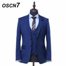 oscn7 32879240356