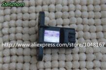 Stenzhorn 89421-20210,079800-5130, подходит для Toyota Впускной датчик давления No name 1706126301