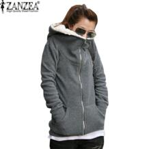 ZANZEA 32219509684
