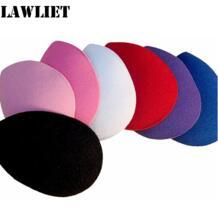 Lawliet 1550844121