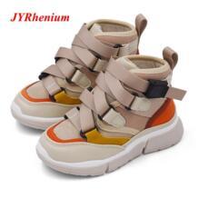 JYRhenium 32851639151