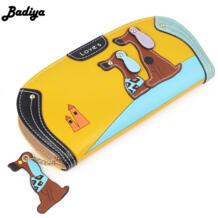 Badiya 1888654104