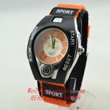 Womage бренд мальчик девочка студент подарок Часы кварц мальчик спортивные Часы кварц мужской Наручные часы Relogio masculino Montre Homme No name 908897154