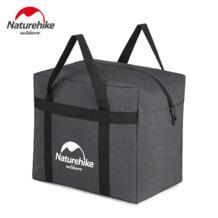 Нейлоновая сумка 45L, вместительная Портативная сумка для багажа, кемпинга, туризма|high quality|bag portable|bag 45l - AliExpress Naturehike 32625125584