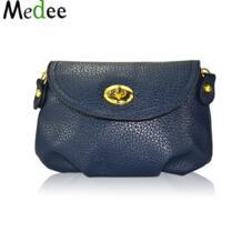 Medee 32657753029