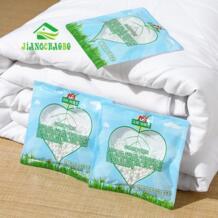 хлопок Стёганое одеяло плесени устойчивы осушителя Костюмы постельные принадлежности осушитель гардеробная сумка JiangChaoBo 32950430268
