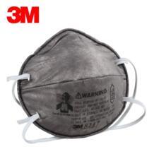 3 м 8247 защитную маску 10 шт./лот против формальдегида и PM2.5 и Туман Маска R95 дыхательной одноразовые маски H031905 No name 32800408864