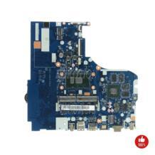 CG413 CG513 CZ513 NM-A981 основная плата для lenovo 510-15IKB 310-15IKB Материнская плата ноутбука I5-7200U DDR4 NOKOTION 32951309924