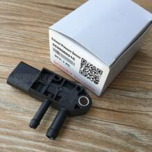 Высокое качество выхлопных газов Датчики давления для VW 059-906-051c 059 906 051 c 059906051c 0281006083 0 281 006 083 SERGEY 32815750005