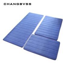 changbvss 32800418725