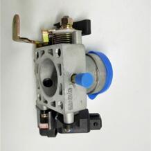 Дроссельной заслонки в сборе для двигателя 465 дроссельной заслонки для Chery QQ сладкий S11 465Q-1A2D-1107950 No name 32825580877
